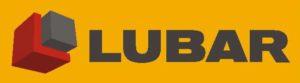 logo firmy Lubar