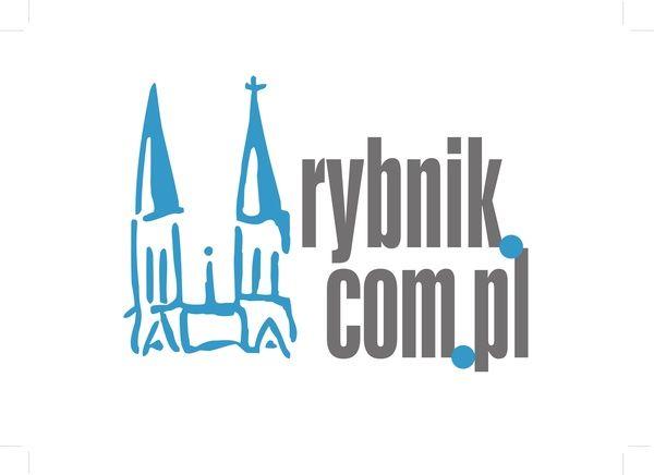 logo portalu Rybnik.com.pl