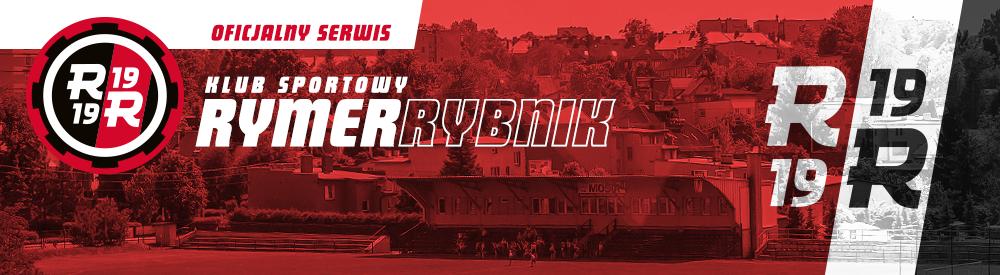 Klub Sportowy Rymer Rybnik