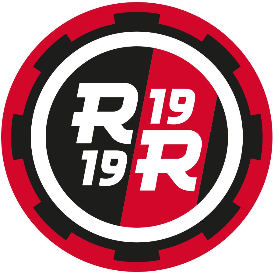 nowe logo KS Rymer