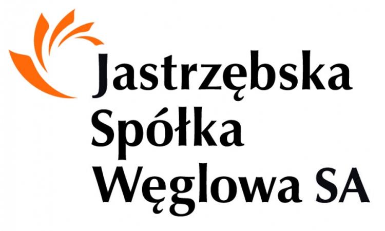 logo Jastrzębskiej Spółki Węglowej
