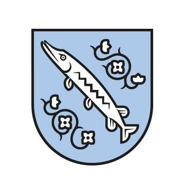 Logo Miasta Rybnik