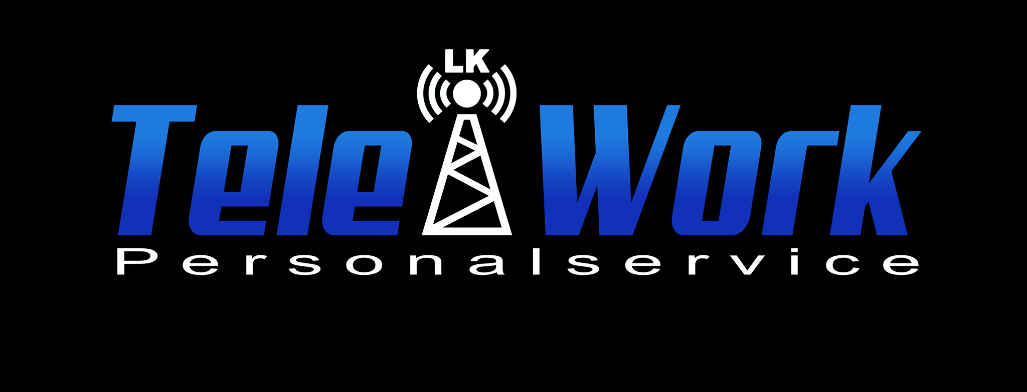 logo firmy LK - Telework